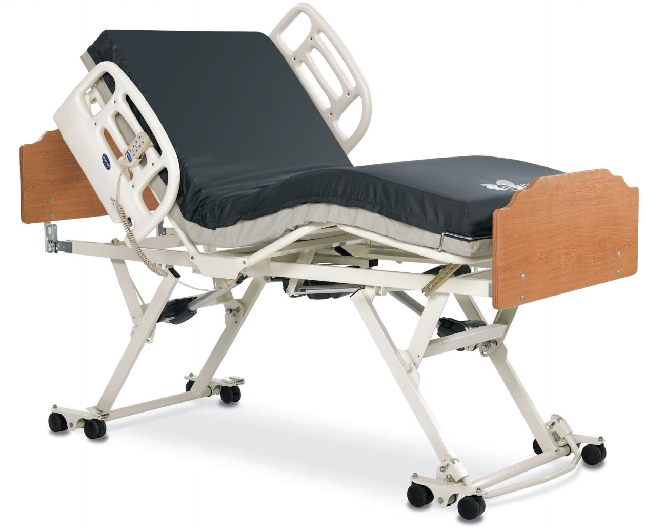 Northcoast Home Medical Equipment | Rentals | Mobility
