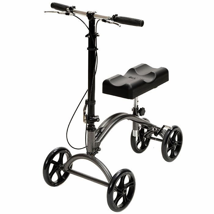 Knee Scooter Caddy