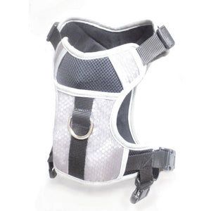 Replacement Harness for the K9 TailSaver®