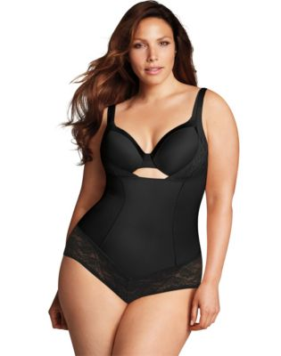 6 Shapewear Must Haves for Holiday Season