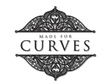 Made For Curves
