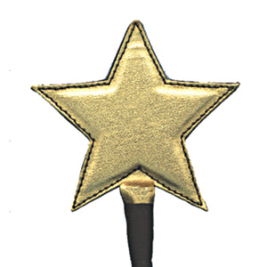 CROP GOLD STAR