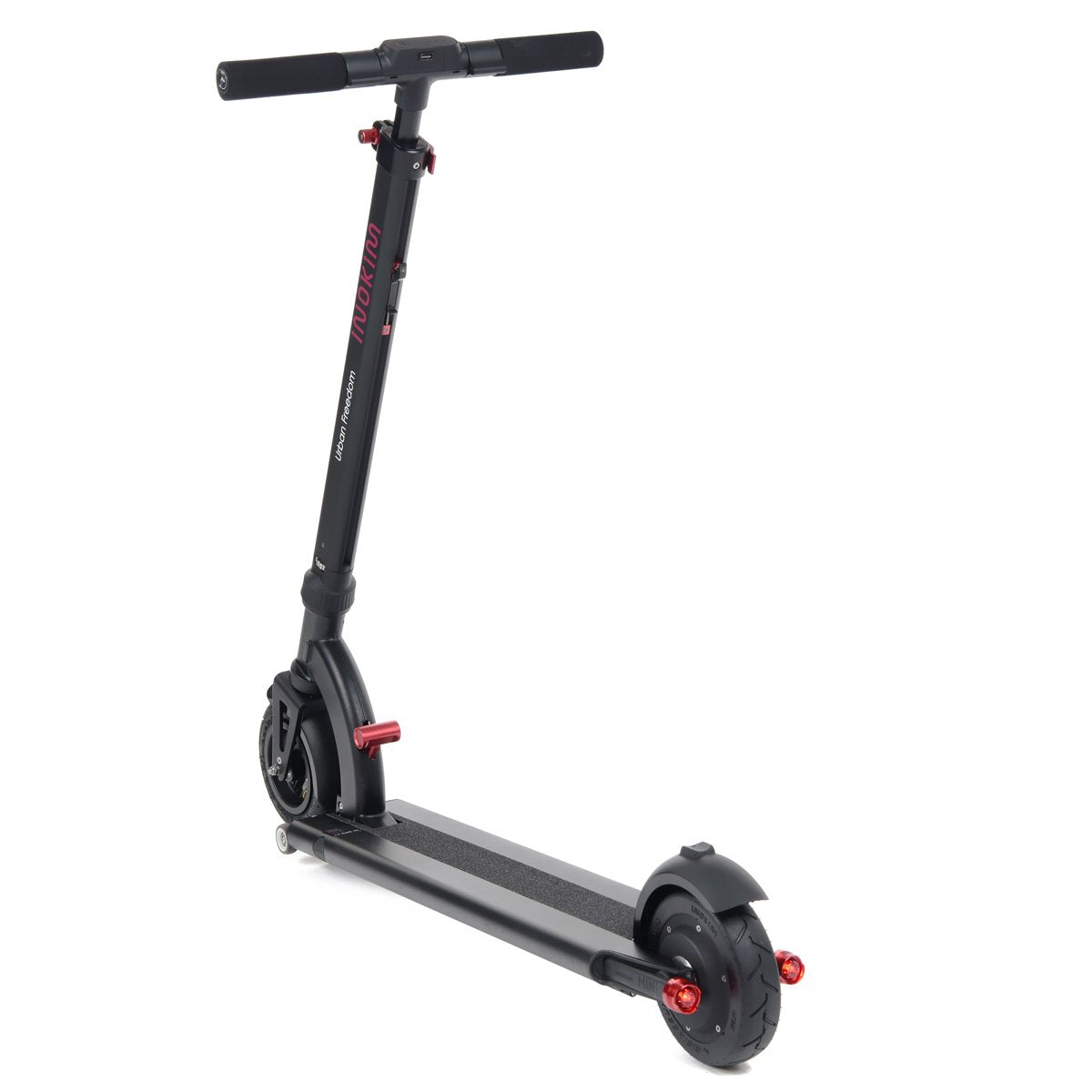 inokim mini electric scooter streetwheels philippines home of the best e scooters and e bikes. Black Bedroom Furniture Sets. Home Design Ideas