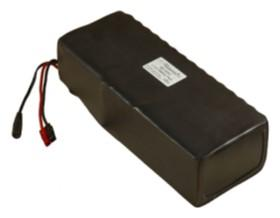 Inokim Quick 3 48V Battery