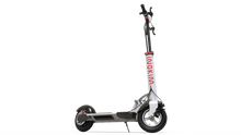 inokim quick 3 white electric scooter