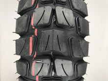 Off-Road Tire for Inokim OX and ZERO 10X