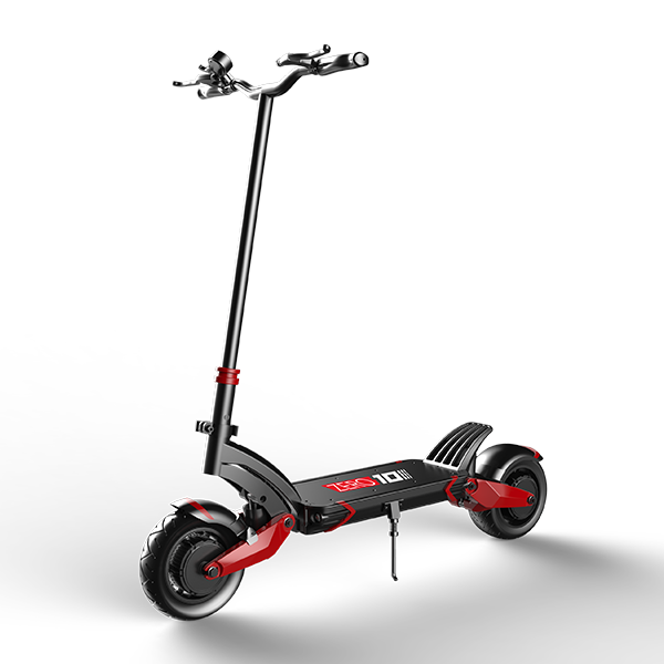StreetWheels Philippines - Home of the Best E-Scooters and E-Bikes