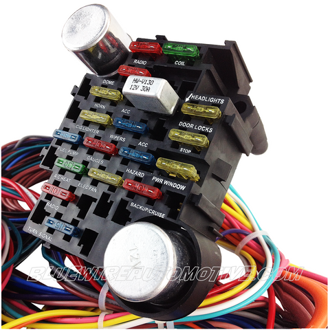 21_Curcuit_Wire_Harness_04_large?v\=1496103558 gm wire harness parts wiring diagrams longlifeenergyenzymes com chevrolet wiring harness parts at bayanpartner.co