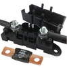 ALTERNATOR / GENERATOR HIGH-OUTPUT UPGRADE WIRING KIT