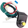 BOOT/TRUNK RELEASE SOLENOID KIT - 15lbs