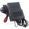 BLACK WIRED IMMOBILISER SYSTEM - STANDARD