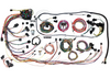 GM IMPALA 1961/64 COMPLETE CLASSIC UPDATE SERIES WIRE HARNESS