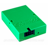 CANM8-SPEED PULSE 02 CONVERTER