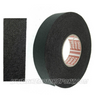ELECTRICAL RETRO FLEECE FABRIC TAPE-19mm x 25mm