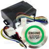 SS UPGRADE ENGINE START/STOP SYSTEM-BILLET BUTTON