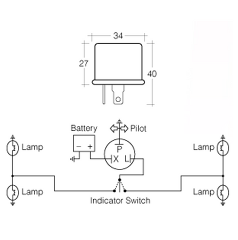 Puch Wiring Diagram together with 1972 Triumph Wiring Diagram further 343047696602068135 moreover Antique Radio Schematics furthermore Wiring Diagrams Pal. on mgb battery wiring
