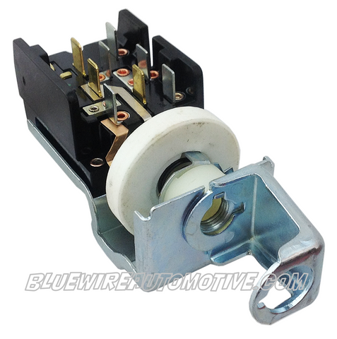 Headlight_Switch_Ford_02_large?v=1427098662 bluewire automotive ford mustang 1964 1966 complete wire harness  at gsmportal.co