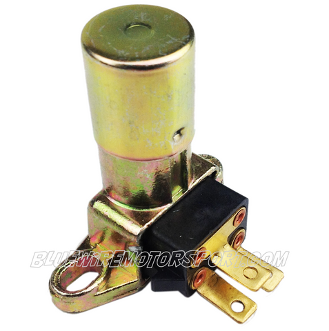 UNIVERSAL FLOOR MOUNT HIGH BEAM SWITCH