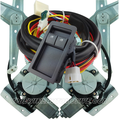 Holden_Commodore_VY_VZ_Ute_2_Door_Power_Window_Kit_04_large?v=1429796993 bluewire automotive holden commodore vy vz ute 2002 2006 power vy commodore power window wiring diagram at mifinder.co
