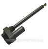 LINEAR ACTUATOR - LAD2-BWALAD2