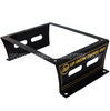 LS1 GM ECU MOUNTING BRACKET - BWAJF103