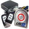 LS2 ENGINE START/STOP RFI DASH SYSTEM FOR REMOTE CENTRAL LOCKING