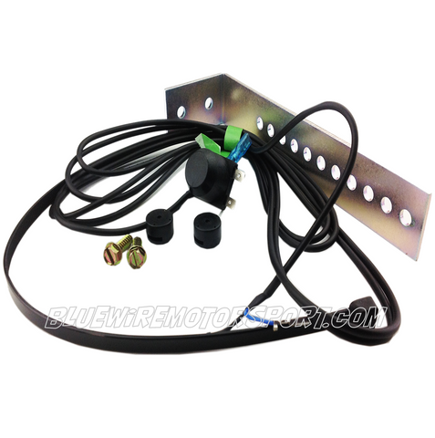 DRIVE SHARFT SPEED SENSOR KIT