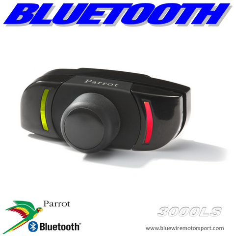 PARROT BLUETOOTH CK3000 CAR KIT