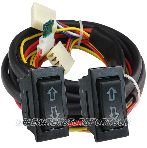 Universal Wiring Harness Kits For Old Cars on universal exhaust kit, universal clutch kit, universal gasket kit, universal bracket kit, universal horn kit, universal headlight kit, universal intercooler kit, universal aircraft harness kit, universal grille kit,