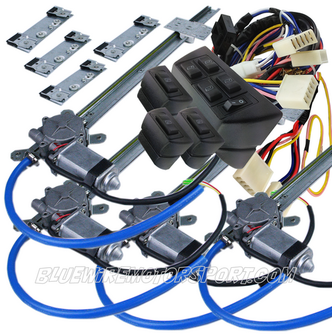 Power_Window_Kit_Flat_Glass_4D_01_large?v=1403096219 bluewire automotive universal flat glass power window kit 7 Shoulder Harness at reclaimingppi.co