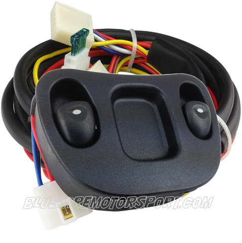 Car Wiring Harness Kits additionally Typical Car Stereo Wiring Diagram further Wagon Wheel Diagram furthermore Trailer Wiring Harness furthermore Ve  modore Headlight Wiring Diagram. on vy trailer wiring harness