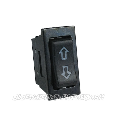 UNIVERSAL POWER WINDOW SWITCH - 01