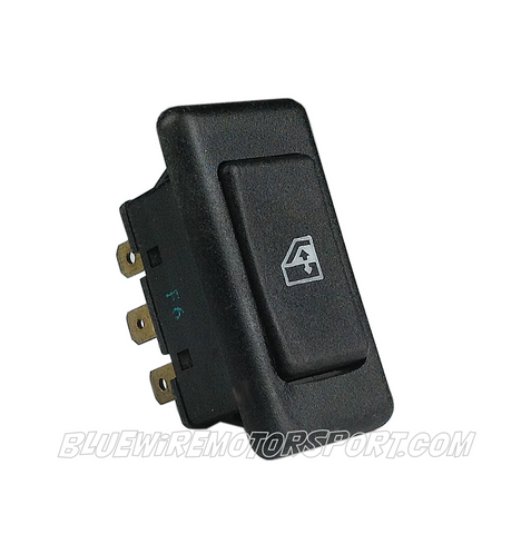 UNIVERSAL POWER WINDOW SWITCH - 07