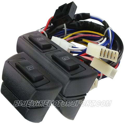 Power_Window_Switch_12_6b3f6901 07c2 4844 87cb b4fb99d5e41a_large?v=1402808873 bluewire automotive universal power window u wire 3 switch door universal power window switch wiring diagram at soozxer.org