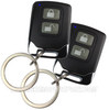 POWERLOCK ULTRA - 2 DOOR CENTRAL LOCKING + KEYLESS ENTRY KIT + BOOT TRIGGER + POWER WINDOWS UP/DOWN
