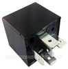12v HEAVY DUTY DOOR POPPER RELAY 40AMP - LH-F