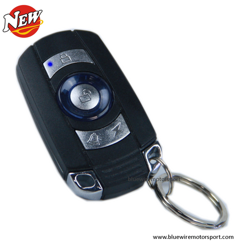 CAR ALARM REMOTE CONTROL 06