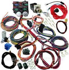 UNIVERSAL_13 CIRCUIT_WIRE_HARNESS_SWITCHES_02_medium?v=1453873260 bluewire automotive wiring harnesses 6 circuit wiring harness at gsmx.co