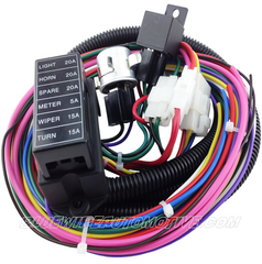 UNIVERSAL_6 CIRCUIT_ATC_SHORT_HARNESS_medium?v=1452675129 bluewire automotive wiring harnesses 6 circuit wiring harness at eliteediting.co