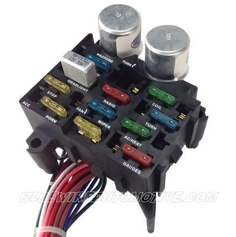 Universal_12_Circut_Full_Wire_Harness_13_large?v=1496222869 bluewire automotive universal 12 circuit full basic wire harness Circuit Breakers Types at highcare.asia
