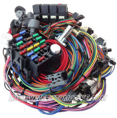 bluewire automotive wiring harnesses rh bluewireautomotive com