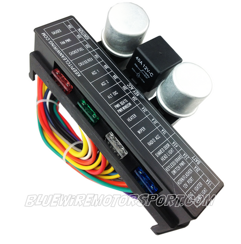 Wire_Harness_PRO15_03_e13e9b0a 9a75 441c 91d3 ac6937560e6c_large?v=1403187783 bluewire automotive universal 24 circuit wire harness Circuit Breakers Types at cos-gaming.co