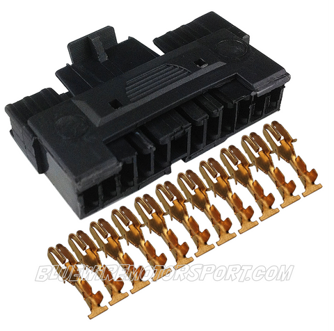 column_connector_large?v=1402653307 bluewire automotive gm steering column turn signal conector 11pin gm steering column wiring connectors at edmiracle.co