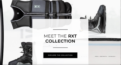 RXT Collection