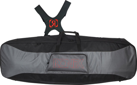 Ronix Links Backpack Wake Board Bag | 2019