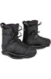 Ronix Kinetik EXP Wake Boot | 2020