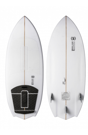 Ronix Flyweight Conductor | 2020
