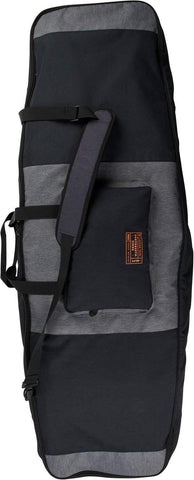 Squadron Half Padded Board Bag