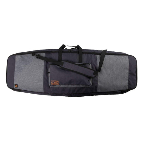Ronix Battalion Padded Wake Board Bag | 2019