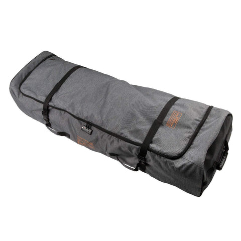 Links Padded Wheelie Board Bag | 2020